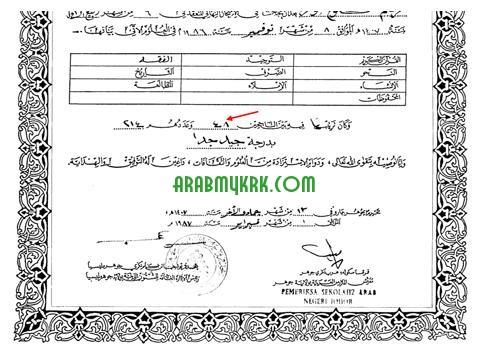 index of wp content uploads 2011 10 arabmykrk com